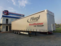Fliegl SDS 350